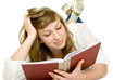 teach you how to increase your reading to 3000 plus words per minute