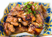 teach you how to make delicious and healthy chicken dishes