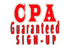 guide you to get guaranteed USA sign up for your cpa offer as many as you want