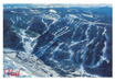 send you a postcard from Vail, Colorado