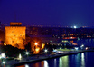 be your personal translator or guide of thessaloniki,greece