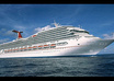 answer 5 cruise related questions
