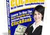 show you how to make profit with clickbank