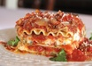 email you my homemade delicious 5 cheese lasagna recipe