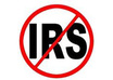 show you how to save money on your specific IRS Tax Debt issue