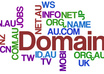 give you 5 domains PR1 to 5 that you can buy on godaddy inmidiatelly