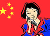 be your Chinese business assistant for 20 minutes
