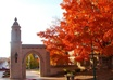 answer 10 questions about Indiana University Bloomington