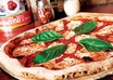 give you directions to make a thin crust New York pizza using home oven