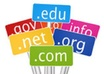 create Over 30 Quality Edu Backlinks and Ping Them to Your Website