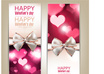 create Creative Greeting Card Design