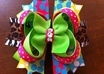 make you a hairbow small1