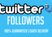 add 5,000+ Permanent Twitter Followers to your profile in 24hours small1