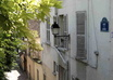 tell you the best romantic places in Paris small1