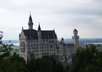 help you plan a fun, budget tour of Germany