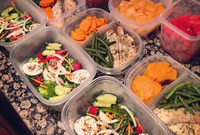How to gain muscle size and strength fast healthy meal ideas for healthy meal ideas for weight lossfast and healthy dinner recipesbest diet plan to lose belly fat fastgain muscle fast for skinny guys you shoud know forumfinder Images