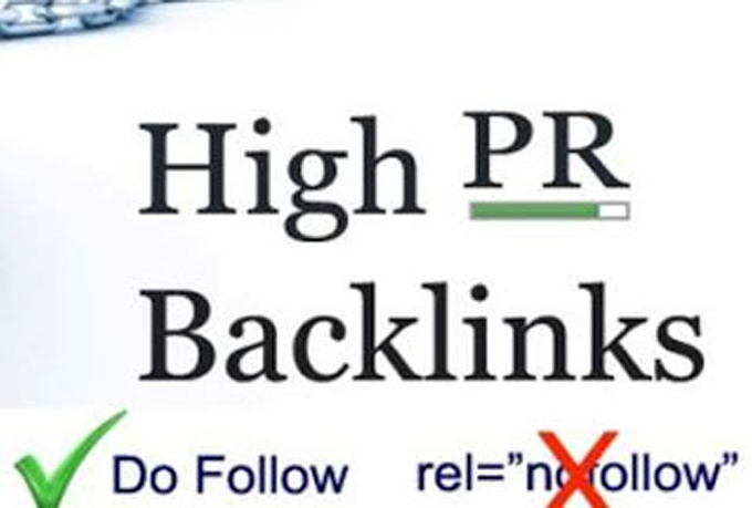 do Manually 25 Pr2+ Unique Domain Dofollow low obleBlog Commenting Links