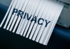 write a customized privacy policy for your website within a few hours