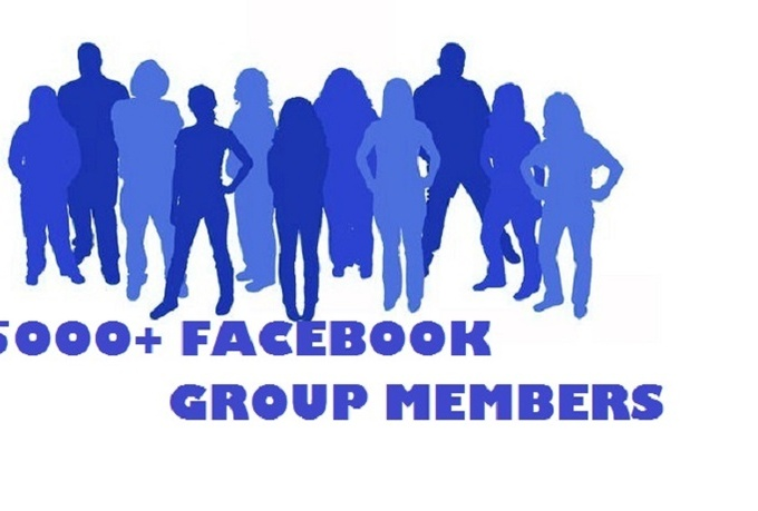 how to add multiple members to facebook group