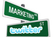 tweet your ad , or site link or services or products to my 1,50,000 twitter followers THRICE