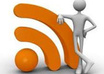 submit 6 rss feed or links of your 6 blogs or website to more than 70 rss submission sites