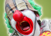 have Yucko the Clown prank call and yell at you or your friends