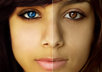 edit, retouch or enhance any image for you