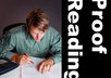 Fiverr_proofreading