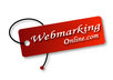 manually Submit your site in 60 PR4 Social Bookmarking Sites