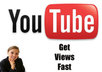 download or convert any 5 youtube videos in less than 24 Hours small1