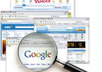 Search_engine_optimisation
