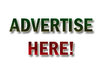 advertise your link to over 72000 people