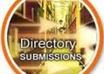 do 50 Quality Manual Directory Submissions In PR3 To PR8 Directories