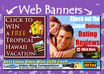design a professional banner or header or poster or flyer