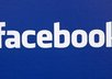 get your Facebook page 500++ targeted likes / fans in 24 hours