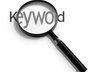 find for you GOLDEN low competitive keywords on any niche 100