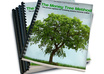granted full acces to The Money Tree Method Video Course
