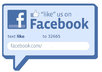 set you up a good Facebook page in full and get you at least 50 likes