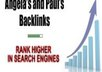 create 500 PR3+ Angela Backlinks To Boost your Site Ranking On first Page of Google