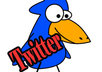 tweet over 15,000 Internet Marketing followers about your website