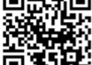 generate for you advanced custom QR Codes that will work with any device