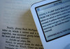 format your book for Kindle