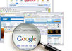 provide you a list of 900 forums with Pr6 and Pr9 awesome for SEO