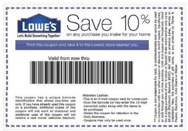 Sep 17,  · You can't stack discounts. Either one or the other, not both. If you're an army vet with a lowes credit card and you're an employee, you cannot get 5% 10% 10%. You get just one 10%. If you are an army vet with a lowes card, you can only get 10%, not 5% 10%/5(47).