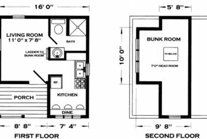 Design or redraw simple floor plan from sketches in auto Simple 2d cad