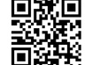 create upto 5 QR Codes for you or your website