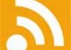 submit your RSS Feed to 50 RSS Directories small1