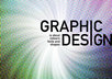 do any Graphic Related Work for you