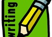 write you a personalized 1000 word article, essay, or report