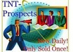 send you 2000 Fresh Daily Leads and 25 Survey Leads For Home Business Opportunities Only Once Per List, New Fresh List Daily